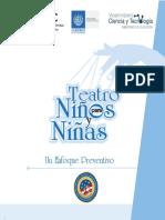 Teatro_para_ninos_y_ninas.pdf