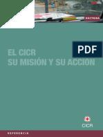 MISION DEL CICR.pdf