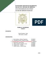 CASO 4-KEREN LUNA.pdf