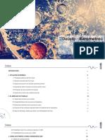 Informe-Deusto Barometro_ Verano 2020