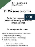 IN2201_Ricaurte_02b.pdf