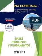 CE Mód INTRO - 1.pdf