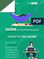 Guide_Télétravailleur