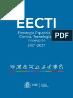 EECTI-2021-2027