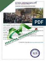 Support pour travailler  l'objectivation du discours historique par MAMMA MOHAMMED.docx · version 1