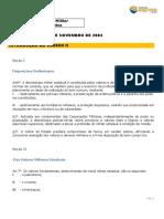 luDDLLswYWVjuKLw.pdf