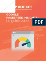 Livre-blanc-PageSpeed-Insights-2020-WP-Rocket.pdf