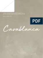 JLL's 2019 Year in Review report for Casabalanca - FRENCH.pdf