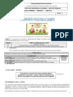 DESARROLLO HUMANO GRADO 1.doc