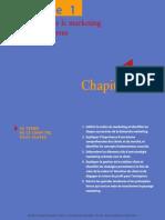 comprendrelemarketingetsesprocessus-140419143105-phpapp02