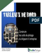 TDB.pdf