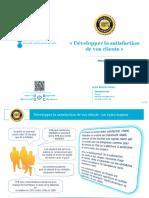 weave-dvelopperlasatisfactiondevosclients.pdf