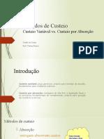 Métodos_de_Custeio-AbsorcaoxVariavel-07012021