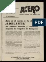 Acero (frente de guerra) 19370828