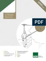 manual-prevencion-riesgos-electricos.pdf