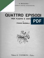 Margola - 4 episodi.pdf