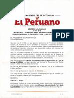 AUTORIZACION DE RMV - 2020