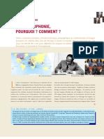 1205244750_la_francophonie_pourquoi_et_comment