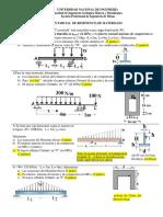 PC2 - Tipo -- RM- VI- UNI 2020-02 - DIC (3)