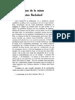 Psioanalisis de la razon segun Bachelard.pdf