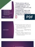 DEAPOSITIVA__PRODUCTO_TERMODINAMICA_2