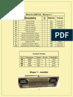 Aro 240 aparitii.pdf
