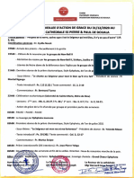 Programme neuvaine veillee fin d'annee.pdf