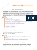 9782311402308_dcg6_sujet_inedit-2.pdf