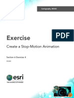 Section6_Exercise4_Create_a_StopMotion_Animation