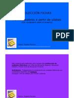 COLECCIÓN FICHAS_Forma palabras a partir de silabas_Invierno_Eugenia Romero[1]