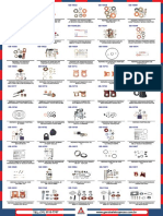 guia bosch motor de arranque.pdf