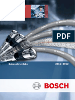 Bosch_catalogo_cabos_antigo.pdf