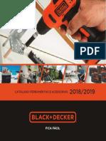 catalogo_black_decker_2018_Completo_web