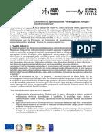 Bando-Messaggi-nella-bottiglia.pdf