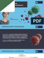 Dr-Bolgan-Vaccini_09-2020-1-1