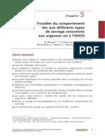 Troubles_du_comportement_lies_aux_differents_types_de_sevrage_rencontres_aux_urgences_ou_a_l_UHCD.pdf