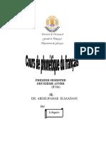 Cours_de_phonetique_de_francais.pdf