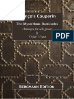 Couperin-The Mysterious Barricades_TABLET