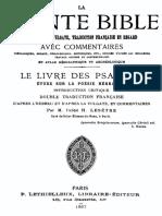 bible_lethielleux_psaumes.pdf