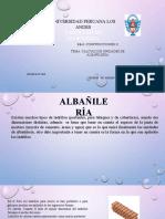 06. CALCULO DE UNIDADES DE ALBAÑILERIA