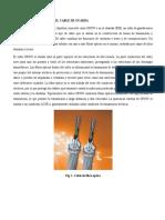 beneficios y evaluacion economicas.docx