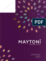 Catalogue Maytoni 2020 Ukraine.pdf