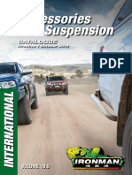 International Catalogue - Vol. 19.5.pdf