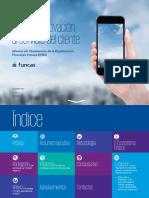 Fintech Innovacion Servicio Cliente