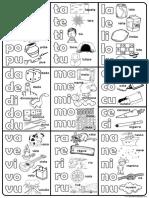 cábula das sílabas_pb.pdf