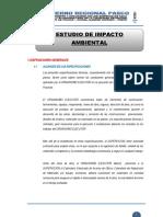 1. ESPECIFICACIONES TECNICAS - GENERALES
