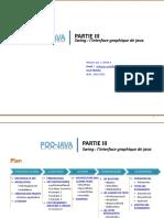 Cours N°7 JAVA I - SWING - v3.0.pdf