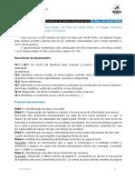 aeplv617_naus_ver_pinho_guiao (1)