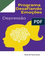 APOSTILA DO CURSO - DESAFIANDO SUAS EMOÇÕES NEGATIVAS EM 4 SEMANAS.pdf