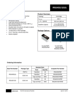 Infineon-IRS2453D-DataSheet-v02_00-EN